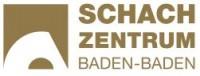szbad-logo