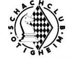 scoe-logo[1]