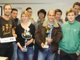 Schweiz_Bodenseecup16_Sieger01