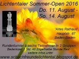 PlakatSommer-Open3