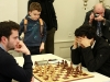 Etienne-Bacrot-Parimarjan-Negi-Elo-Open
